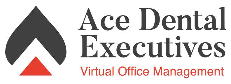 Ace Dental Executives